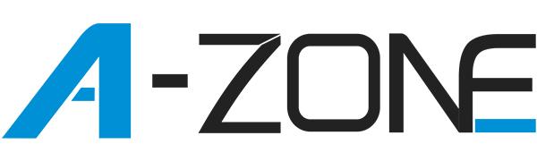 A-ZONE solar lights