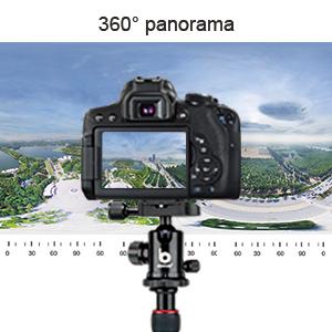 360 Panarama