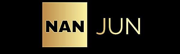 NANJUN Logo