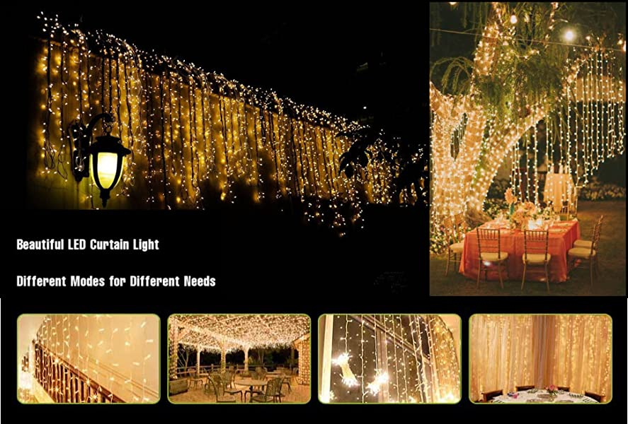 Outdoor Lighting Led String Lights Wedding Party Decoration Christmas 1.5m 10 Led Decoration String Lamp Home Party Tree Hanging Lighting Elegant In Smell