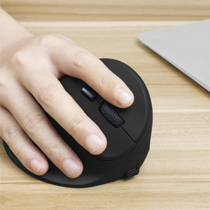 mouse for large hands