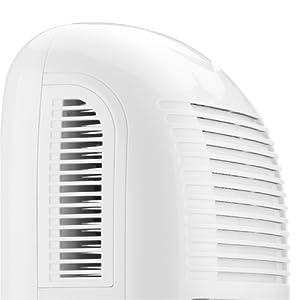 Pro Breeze 2200ft3 Mini Dehumidifier