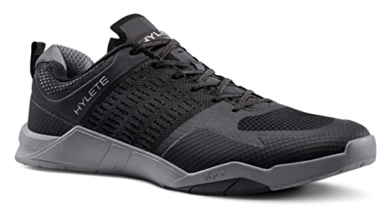 circuit cross-training shoe