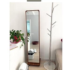 Amazon.com: Jolitac - Perchero de metal con base de mármol ...