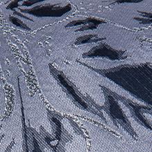 gray color thread