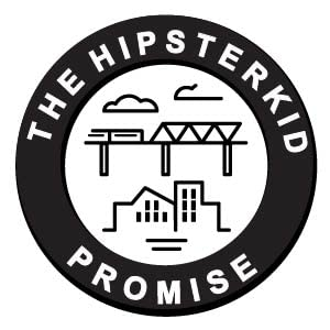 Hipsterkid promise