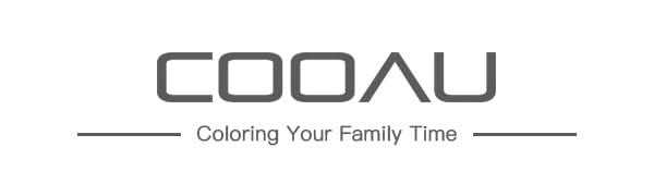 COOAU logo