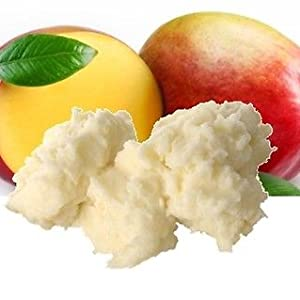 Vitamin C, Mango butter, First aid, itching, stinging, glowing, skin care, wrinkles