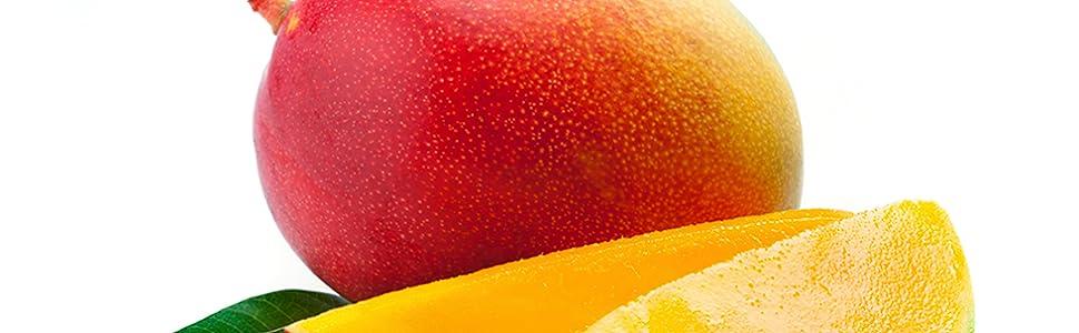 Mango, mango butter, Body butter, Raw, Refined, Organic, Moisturizer, Pure