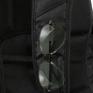 Eyeglass Holder