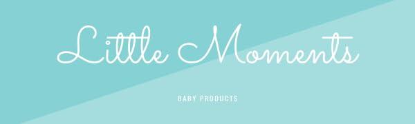 Amazon.com: Pegatinas para bebé con diseño de animales de ...