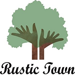 Rustic Town Leather Bags & Accessories