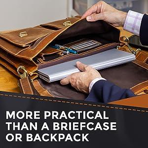 Practical bag