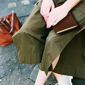 premium quality vintage leather journal
