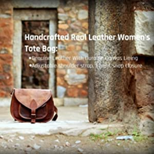 leather tote crossbody bags sling bag travel organizer carry one