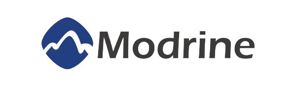 Modrine