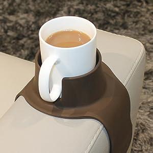 mug handle slot
