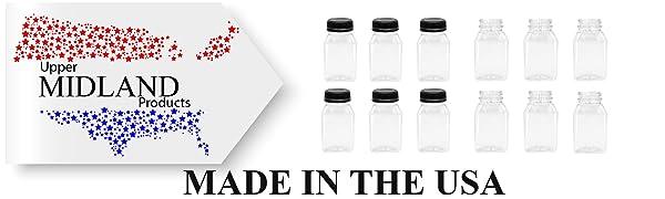plastic bottles plastic bottles with lids plastic juice bottles