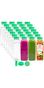 8 oz bottles with lids 8oz plastic bottles 8 oz plastic bottles