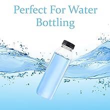 plastic water bottle plastic bottle with lid plastic juice bottles