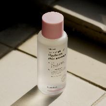 Hyaluron skin essence