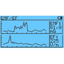 EMF-390