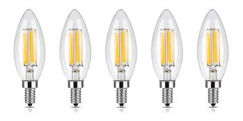 Bulbs for floor lamps floor lamp medusa lamp 5 light floor lamp standing lamp accent lamp lights