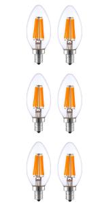 led bulbs for floor lamps floor lamp standing lamp