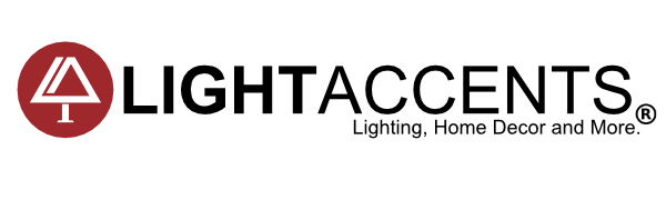 Light Accents Logo