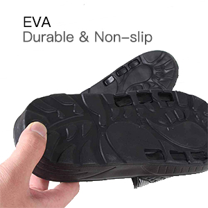 men massage shoes