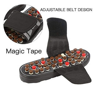 massage shoes for men