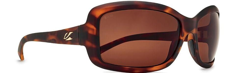 d7891d8494 Amazon.com  Kaenon Adult Lunada Polarized Sunglasses