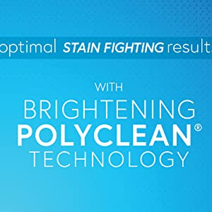 polyclean