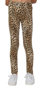 24c5b107411256 Print Leggings · Mystique Metallic Leggings · Foldover Yoga Pants ·  Foldover Leggings · Oh So Soft Leggings