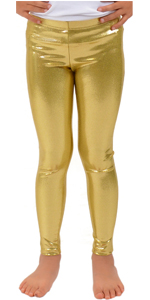 4a599f6db2ee5e Amazon.com: Girl's and Women's Premium Footless Leggings   Stretch ...