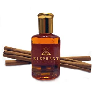 elephant chateau cinnamon products