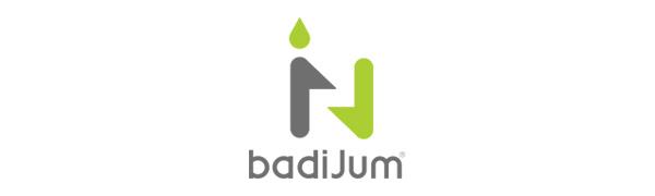 badiJum