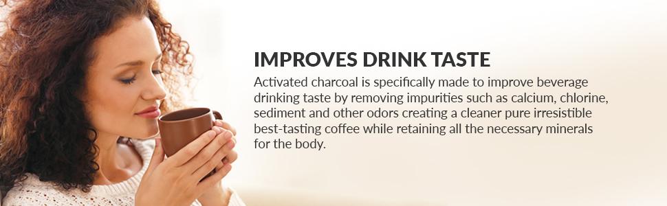 keurig improves drink taste purehq