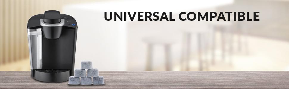 keurig universal compatible purehq image