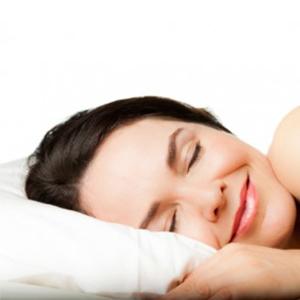 sleep good