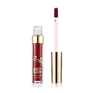 liquild lipstick