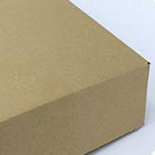 carton well pakced