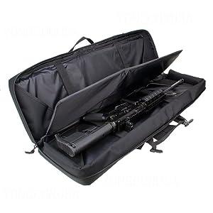 Yongcun rifle case