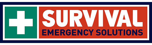 Survival Emergency Solutions, Survival First Aid Kits