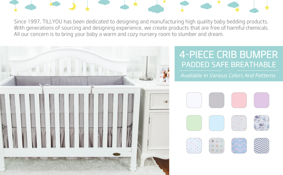 A Perfect Baby Registry Addition Or Gift Is Here For New Parents,  Especially Those With Active Sleepers!