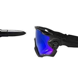 vonxyz replacement lenses