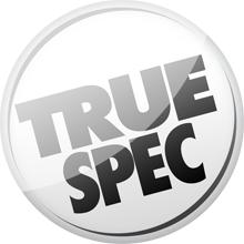 true spec speaker wire