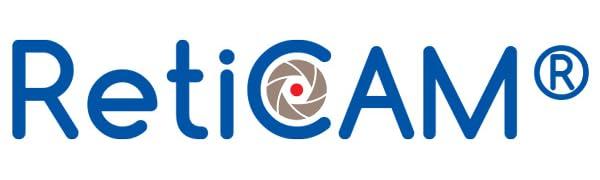 RetiCAM Smartphone and Camera Accessories
