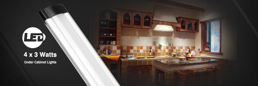 in under special tip cabinet strip kitchen creative amazing lamp ideas plug led lighting hardwired design home