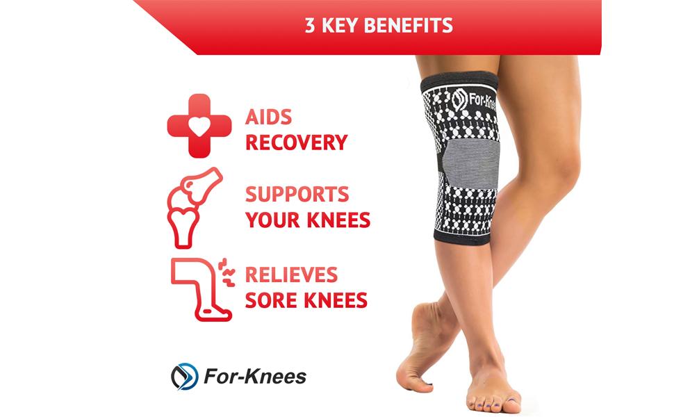 Knee active plus amazon